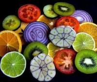 Alimentos anticáncer: Alimentos aliados de la salud