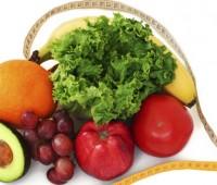 Alimentos que ayudan al corazón