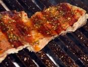 Cómo tiernizar la carne de asado