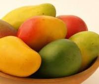 ¿Cómo elegir un mango maduro?