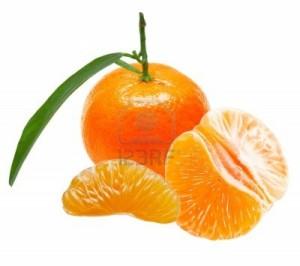 mandarina-aisladas-sobre-fondo-blanco