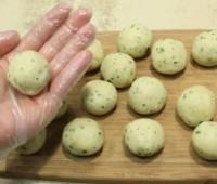 Croquetas de pan: Receta para realizar con sobras de pan
