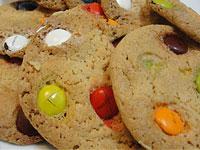 Galletitas para esta Navidad: Christmas cookies