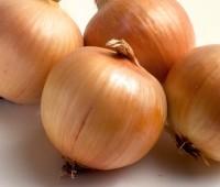 Cómo quitarle el olor y sabor fuerte a la cebolla?