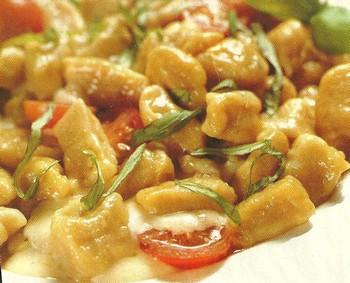 Noquis-de-Batatas