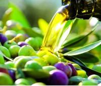 Dónde se debe guardar el aceite de oliva?