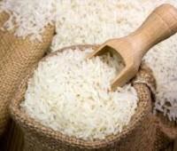 Cómo quitar exceso de sal al arroz?