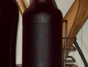 Prepara Fernet con cocinachic