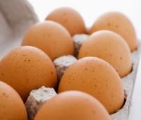 Cómo darse cuenta si el huevo está feo?