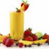 Smoothies Frutales de cocinachic
