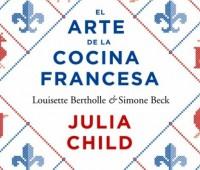 """El manual gastronómico """"El Arte de la cocina francesa"""" se editó en español por 1º vez"""