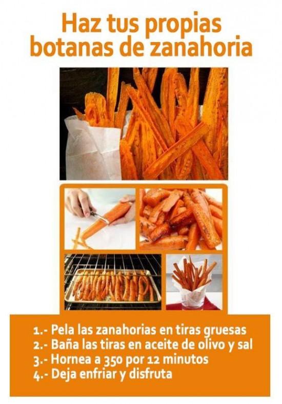 cocina30_425511797558934_199385590_n