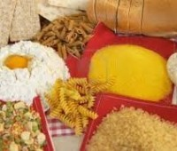 ¿Qué engorda menos la polenta, la pasta o el arroz? Tips de Cuidando la salud