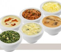 Receta: Aderezos Cocinachic