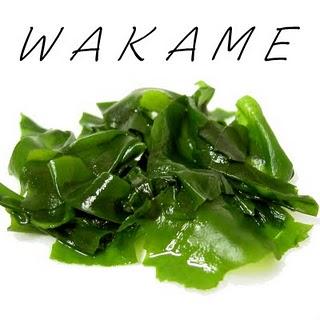 alga_wakame_2_0