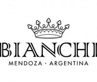 El mejor tinto seco del mundo es Argentino, de la Bodega Bianchi