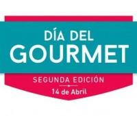 """14 de abril: """"Día del Gourmet"""""""