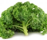 Kale: Verdura de moda y muy nutritiva