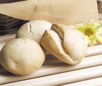 Conservación de la masa madre de pan
