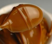 Dulce Argentino típico: Dulce de leche