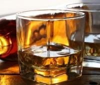 ¿Cómo reconocer un buen whisky?