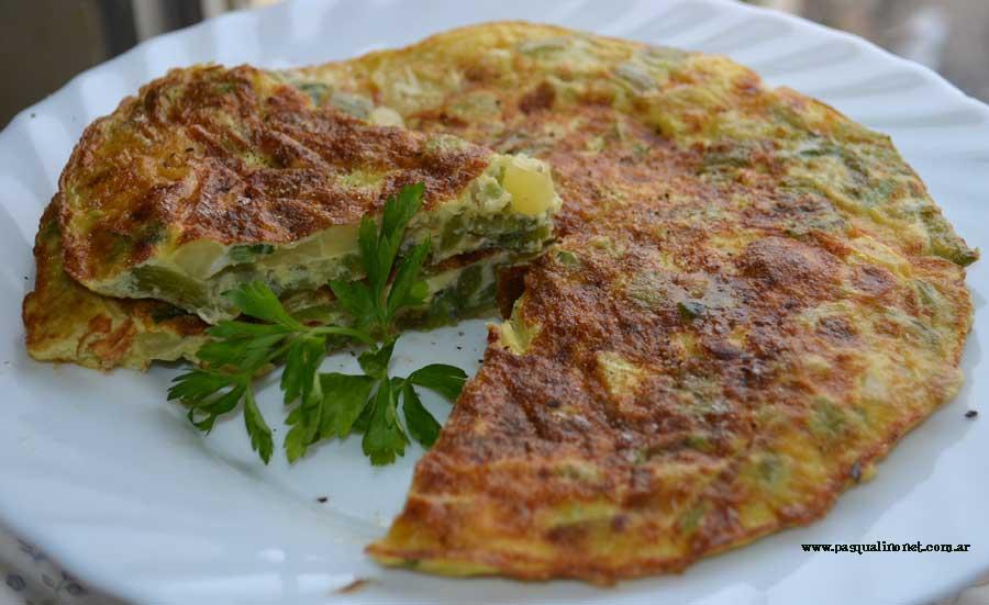 Tortilla-pencas900w