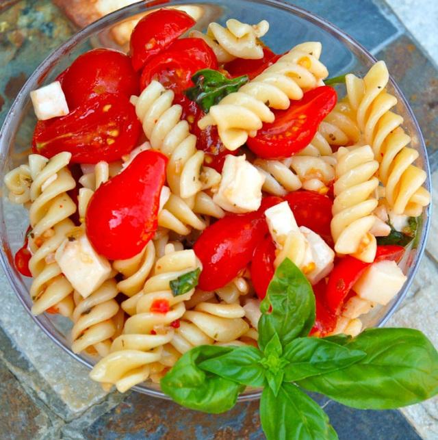 ensalada-de-pasta-italiana