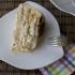 Receta: Torta congelada de merengues