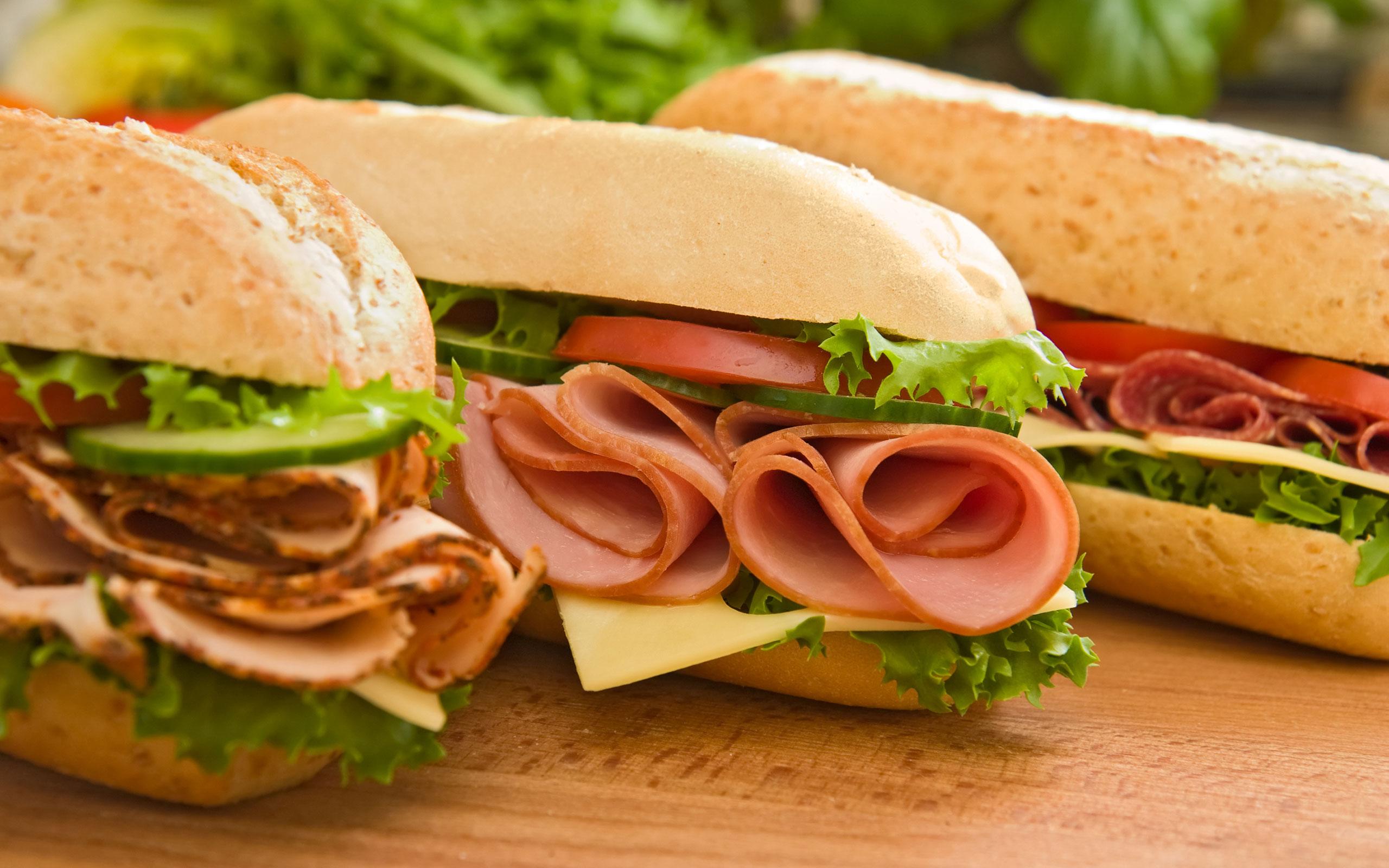 sandwiches (1)