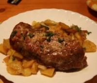 Cocinar carne y papas al horno ¿Cómo hacerlo?