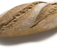 Como preparar la masa del pan base