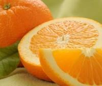 Beneficios para la salud por comer cítricos