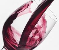 Semana del vino en buenos Aires: 29 de septiembre al 5 de octubre