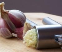 Alimentos antisépticos: ayudan a tu salud naturalmente
