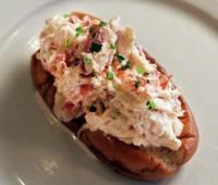Receta: Lobster rolls