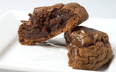 fudgy-brownie-cookies