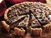 Como hacer una torta bombón