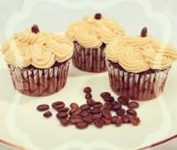 Receta: Cupcakes de galletitas, bien Argentino