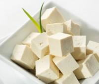 Recetas para hacer con Tofu