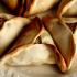 Exquisitas Empanadas árabes