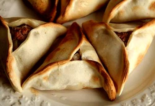 empanadasarabes