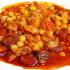 Guiso de mondongo: Receta de Cocineros Argentinos