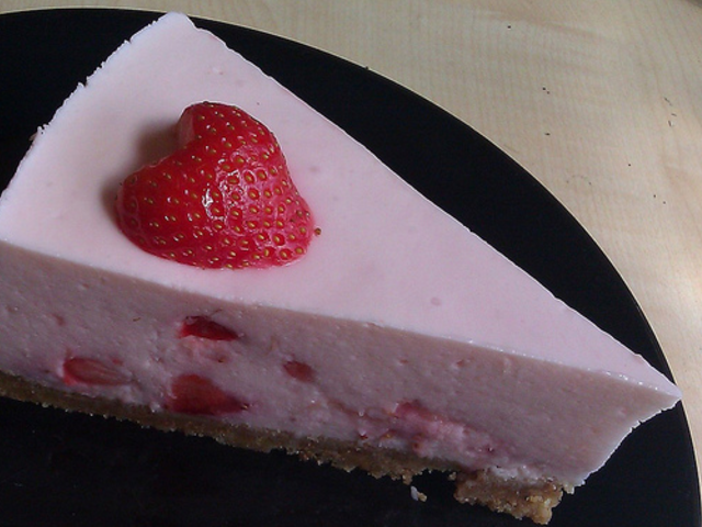 mediano640_cheesecake de frutillas 2