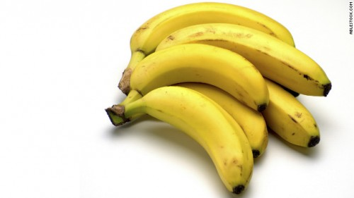 manzanas120604032828-fresh-ripe-bananas-story-top-500x281