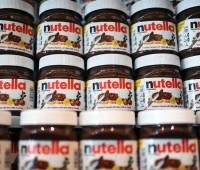 La nutella es mala para el hígado?