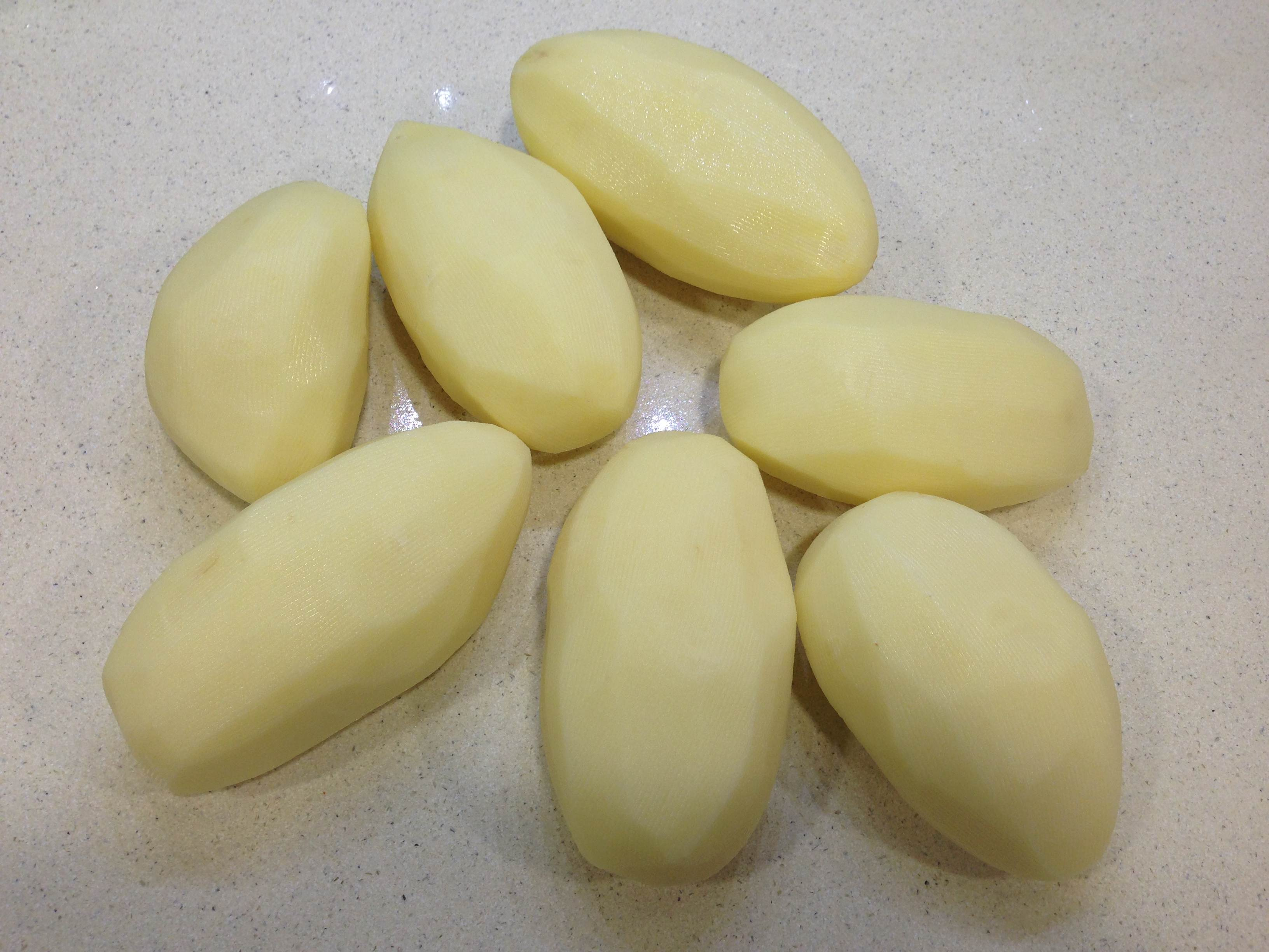 patatas-peladas
