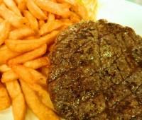 Cómo hacer para lograr la hamburguesa perfecta