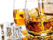 Receta: Trago refrescante con peras y whisky