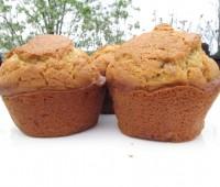 Deliciosos Muffins