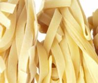 Recetas: Tallarines de ternera con salsa de mascarpone